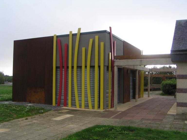 ESCA-OUEST-métallerie-architecturale (18)
